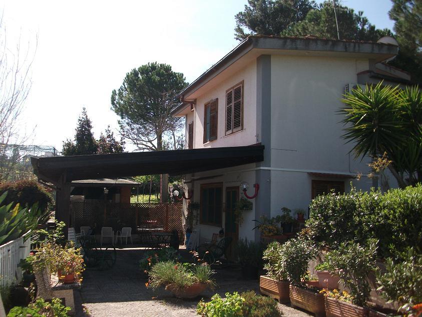 Bilocale Bolognetta Contrada Roccabianca 2