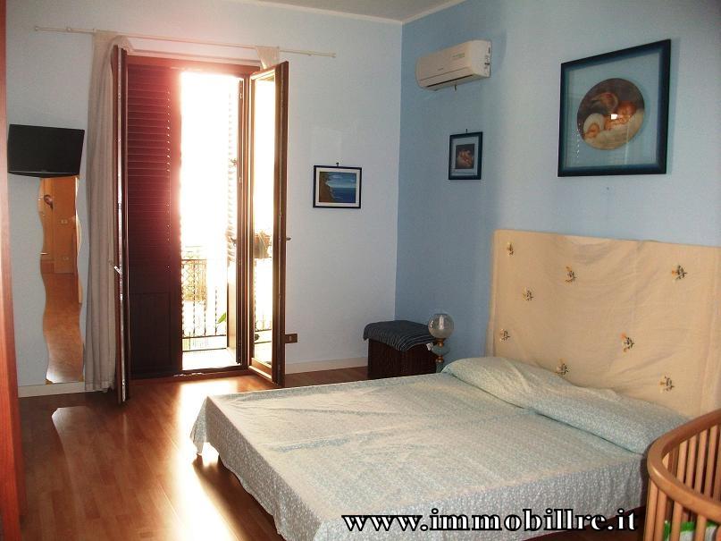 Bilocale Palermo Via Vincenzo Auria 5