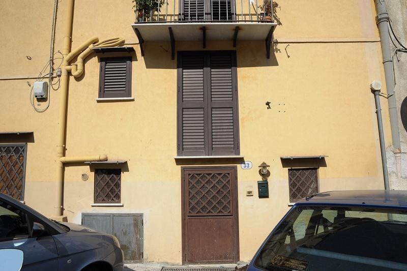 Immobillre agenzia immobiliare palermo for Monovano arredato catania
